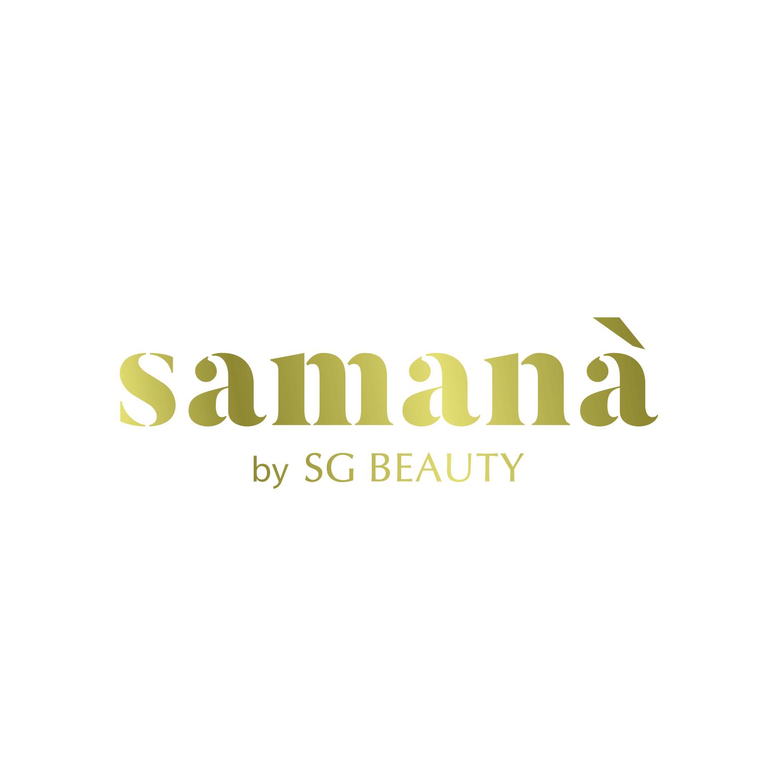 Samana_Logotipas_2