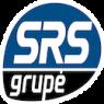Logo_SRS_grupe-95x95