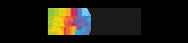YZYprint-logotipas