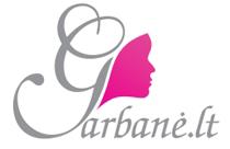 garbanelt-logo-1460455455