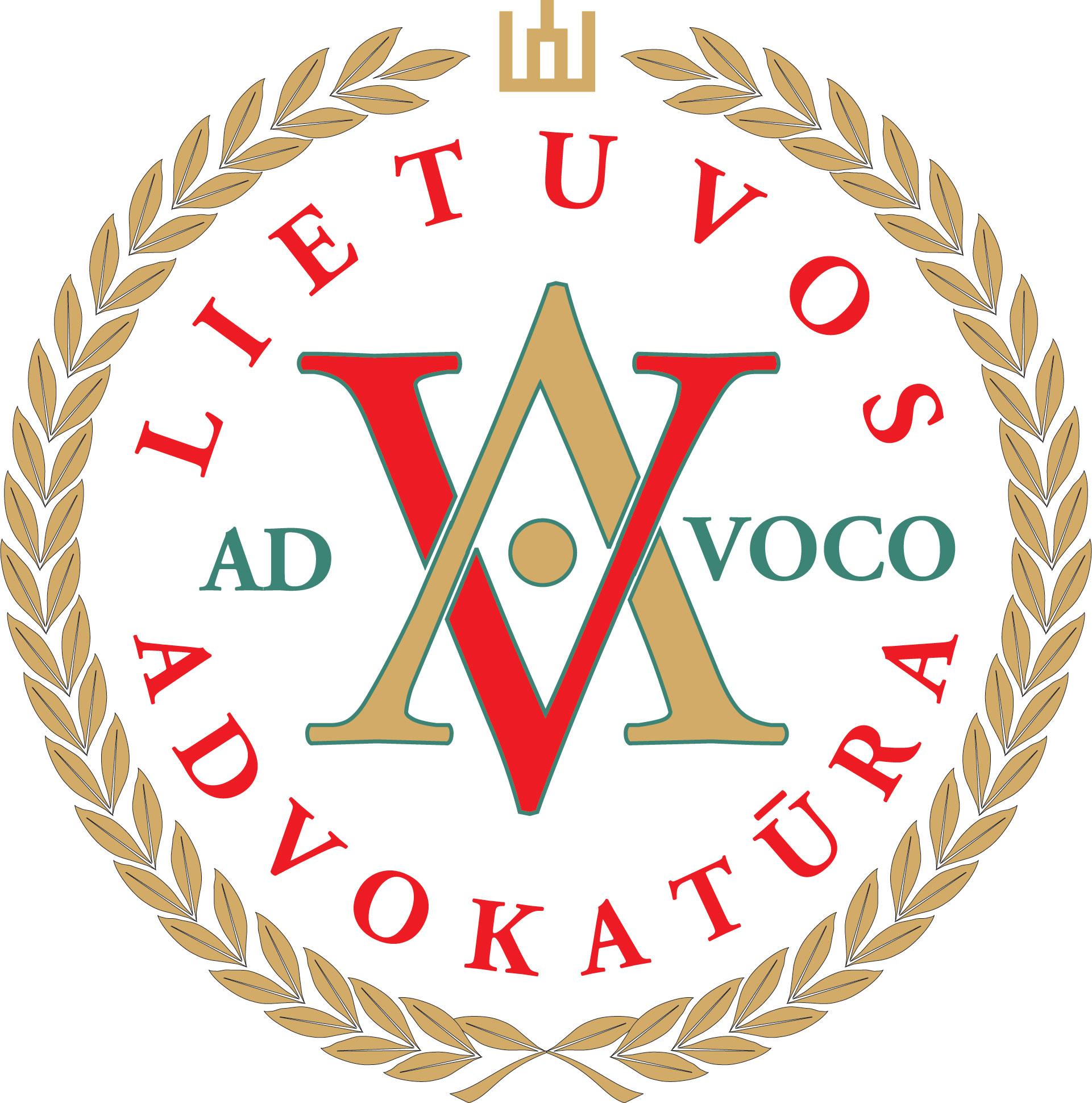 lietuvos-advokatura