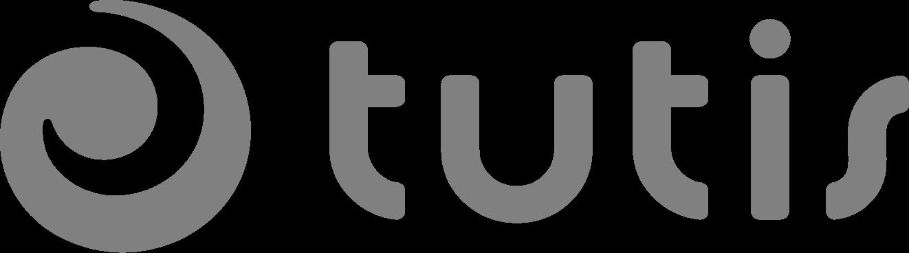 Logo@2x-1-compressor