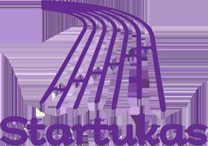 startukas_logo
